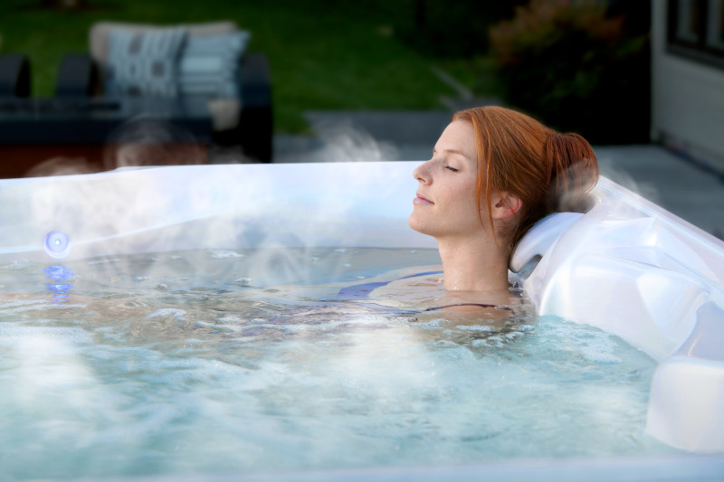 4 Hot Tubbing Tips That Will Improve Your Personal Wellness
