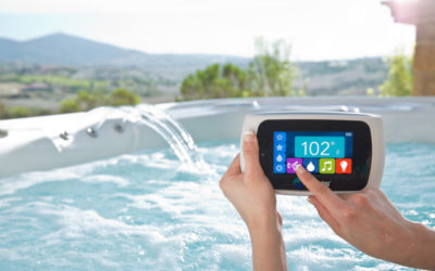 The Best Accessories For Your Hot Tub