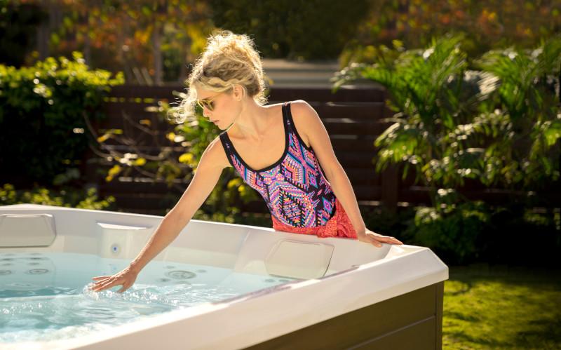 hot-springs-spa-purchase-hot-tub-petoskey-michigan