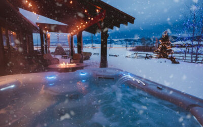 Enjoy-a-winter-retreat-when-you-soak-in-your-hot-spring-spa-from-luxury-bath-and-spa-this-winter