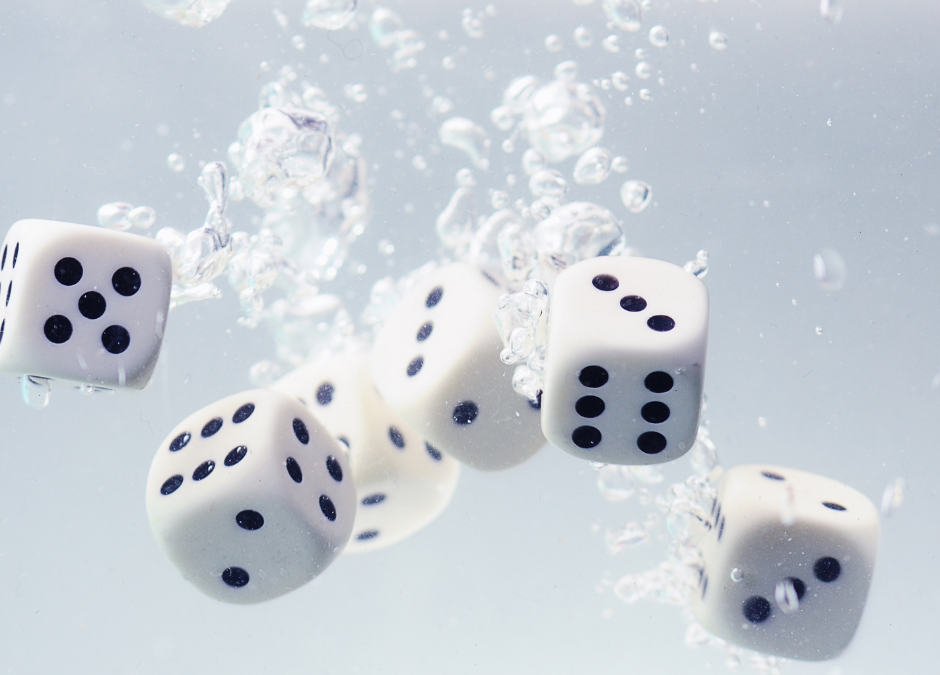10 Family Fun Hot Tub Games